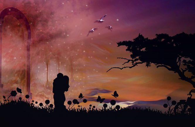 Los signos del zodiaco más románticos