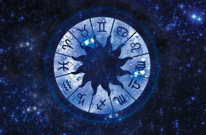 influencia del horóscopo en el comportamiento.