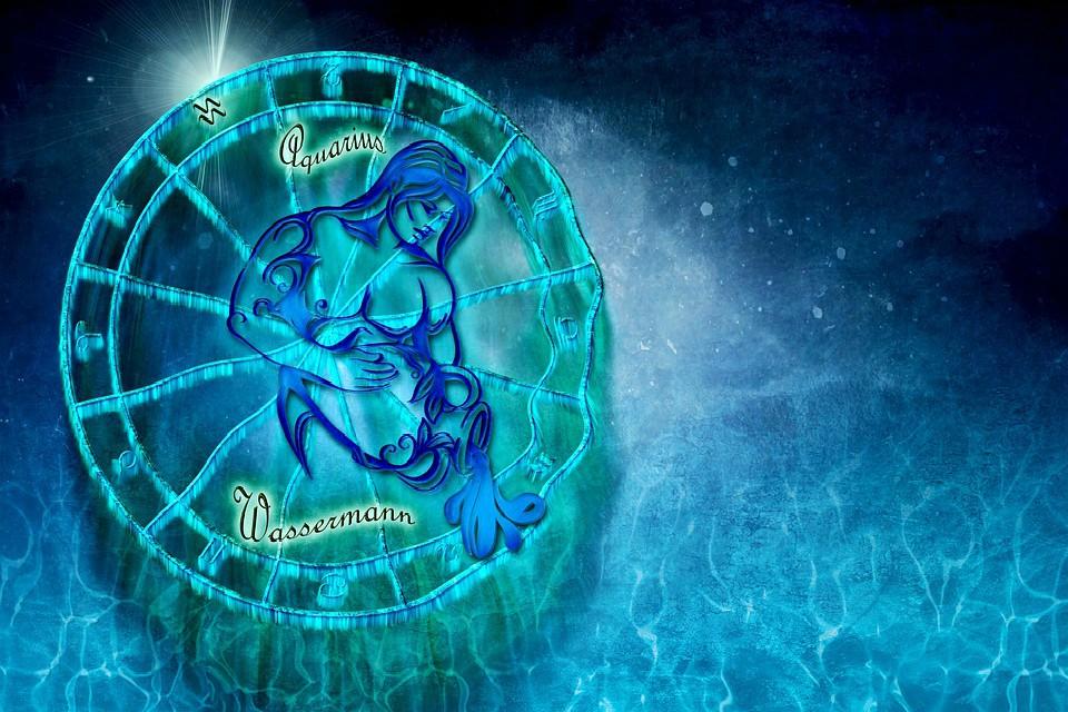 signos del horóscopo